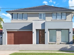 66 Coxs Road, East Ryde, NSW 2113