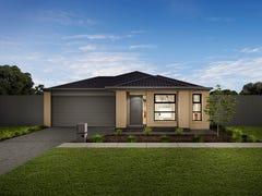 Lot 22473 Kangaroo Road, Craigieburn