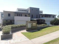 7/4-6 Camperdown Street, Coffs Harbour, NSW 2450
