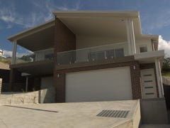 16A The Rise, Dapto, NSW 2530
