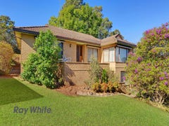 20 Stirling Avenue, North Rocks, NSW 2151