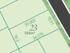 Lot 23, Proposed Road, Barden Ridge