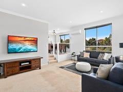 44 Forestview Way, Woonona, NSW 2517
