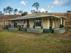 1865 Myrtle Mountian Road, Candelo, NSW 2550