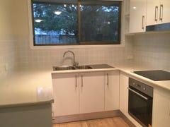 3/21 Kent Road, Dapto, NSW 2530