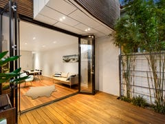 86 Cobden Street, South Melbourne, Vic 3205