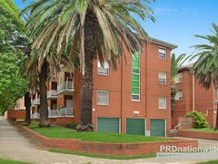 9/39 Green Street (Cnr Cross Street), Kogarah, NSW 2217