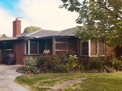44 Devonshire Drive, Keysborough, Vic 3173