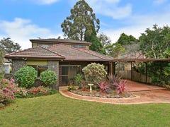 17 Hammond Ave, Normanhurst, NSW 2076