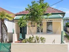 24 St Davids Road, Haberfield, NSW 2045