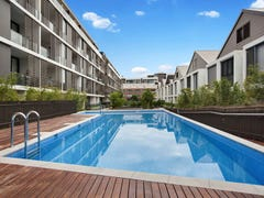 213/7 Gantry Lane, Camperdown, NSW 2050