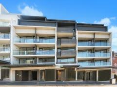 24 & 31/254-256 Wardell Road, Marrickville, NSW 2204