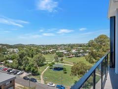 806/9-15 Regina Street, Greenslopes, Qld 4120