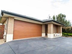 0 Shellbourne  Place,  Waterside Estate, Cranebrook, NSW 2749