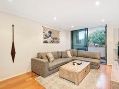 13/16 Boronia Street, Kensington, NSW 2033