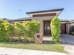 30 Taradale Drive, Ropes Crossing, NSW 2760