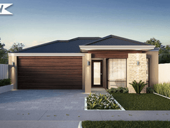 Lot 740 Septum Road, Baldivis
