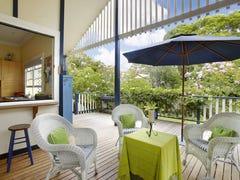 27 Bellevue Street, Fairlight, NSW 2094
