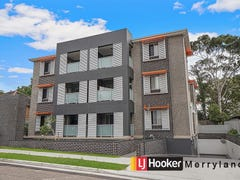 201/41-43 Cross Street, Guildford, NSW 2161
