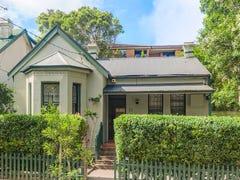 31 Rae Street, Randwick, NSW 2031