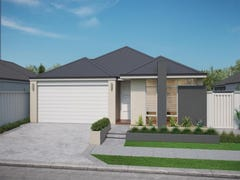Lot 131 -  Carbeen View, Piara Waters