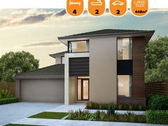 Lot 15, 161 Grices Road - Fitzroy 323 Burbank Homes, Clyde North