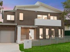 42 Harcourt Avenue, East Hills, NSW 2213