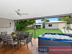 82 Park Road, East Hills, NSW 2213
