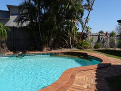 14 Wandana Court, Mount Coolum, Qld 4573