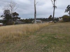 7 The Grove, Tura Beach, NSW 2548