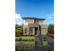 Lot 3142 Archway Street, Gregory Hills