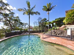 16a Gladys Avenue, Frenchs Forest, NSW 2086