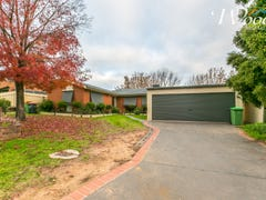 16 Brigalow Crt, Thurgoona, NSW 2640
