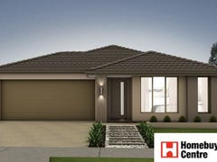 Lot 220, 1000 Cranbourne-Frankston Rd, Cranbourne
