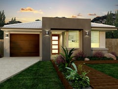 Lot 1212 Brentwood Forest, Bellbird Park