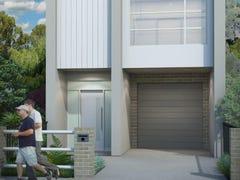 Lot 2026 Wycombe Drive, Bluestone, Mount Barker