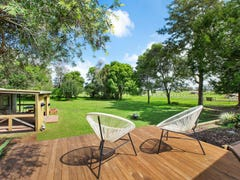 43 Willow Crescent, Port Macquarie, NSW 2444
