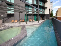 315/26 Felix Street, Brisbane City, Qld 4000