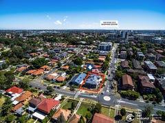 1 & 2/236 Buffalo Road, Ryde, NSW 2112