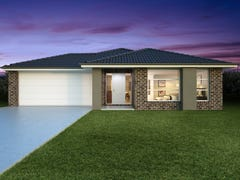 Lot 29040 Ocean Way, Craigieburn