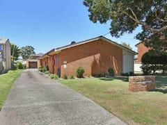 3/80 Bay Street, Port Macquarie, NSW 2444