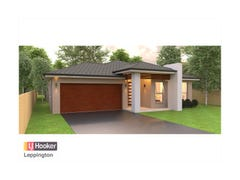 Lot 2050 Emerald Hills Estate, Leppington, NSW 2179