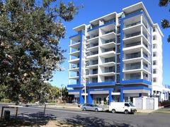28/87 Ocean Parade, Coffs Harbour, NSW 2450