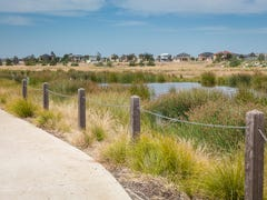 Lot 1342, Pilatus Crescent, Point Cook