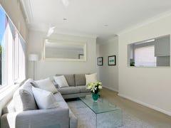 3/7 Kangaroo Street, Manly, NSW 2095