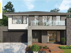Lot 15, 161 Grices Road - Balmoral 503 Dennis Family Homes, Clyde North