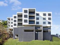 28/23 Melton Terrace, Townsville City, Qld 4810