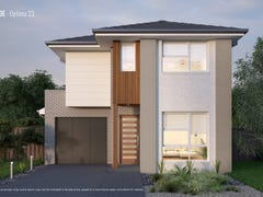 Lot 1245 Audley Circuit, Gregory Hills