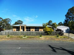 5 Fraser Drive, River Heads, Qld 4655