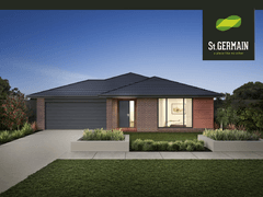 1422 Niloma Street, Clyde North